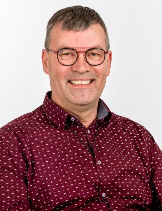 Bert Uijen