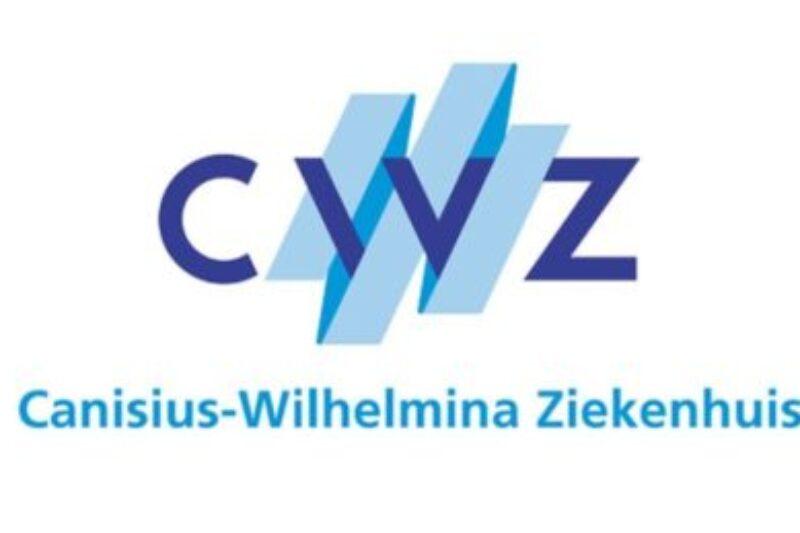 Renovatie HCK – CWZ Nijmegen