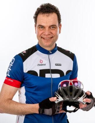 Edwin van Wamel