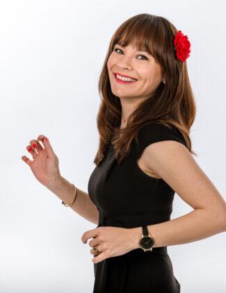 Ilse Riupassa