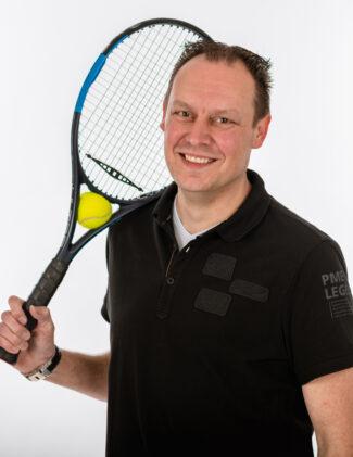 Rick Niels