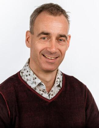 Roy van Leur