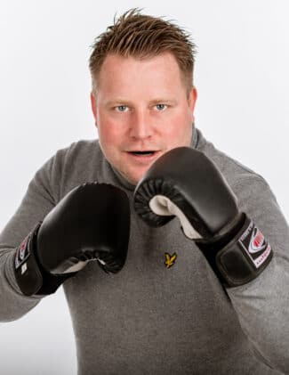 Willem Jansen