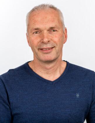 William van Gemert